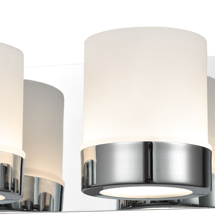Alico has over 50 years of experience in providing superior interior lighting solutions for any household or business application