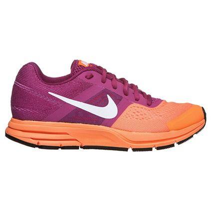 Nike Air Pegasus +30 Women's Running Shoes