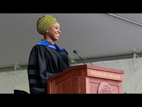short speech on success comes to those who will and dare This speech shall be short good evening, ladies and gentlemen, friends and family, teachers, students, and most of all graduates of the class of 2008 it is an honor to speak to you on this.