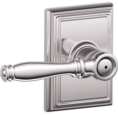 20 Best Cabinet Hardware Ideas Images On Pinterest
