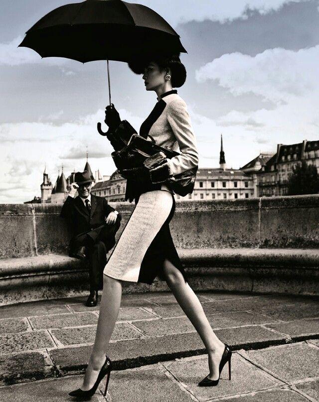 Придорожными шлюхами жгучие француженки мужчинами фото