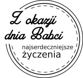 ProjectGallias: #projectgallias #cyfrowasroda #cyberwednesday free digi do pobrania dzień babdci dziadka