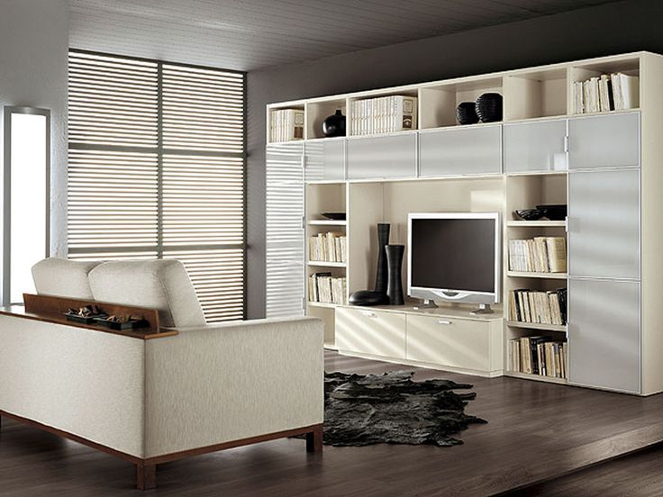 17 best tv units images on pinterest | tv walls, tv units and