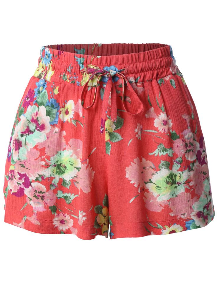 Women's Summer Shorts, Skirts & Trousers. Discover the latest summer styles in our range of shorts, skirts and trousers that are bound to turn heads whenever you wear them. Dress to impress in the warmer months with our trendy collection.
