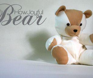 name the bear template - best 25 teddy bear names ideas on pinterest baby horse