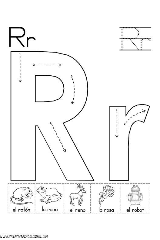 abecedario-para-colorear-letra-r