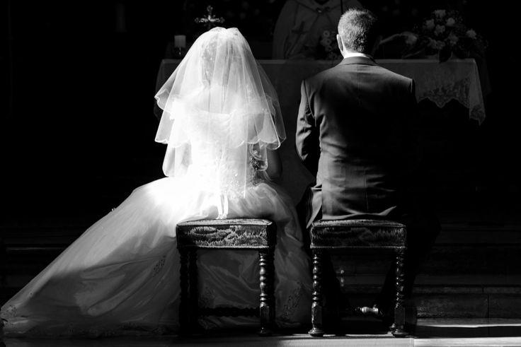 Wedding photo / Esküvő   www.dezsavufoto.huwww.dezsavufoto.hu