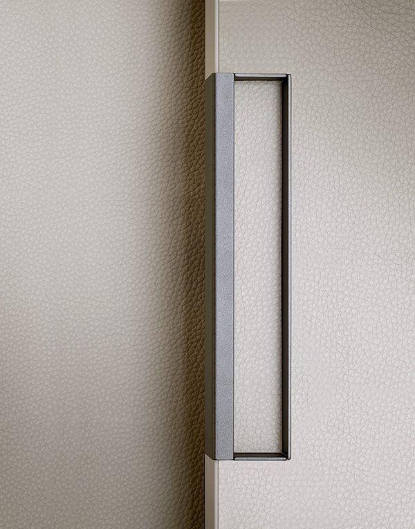 284 Best Ideas About Ironmongery On Pinterest Cabinet Handles Door Pulls And Door Handles