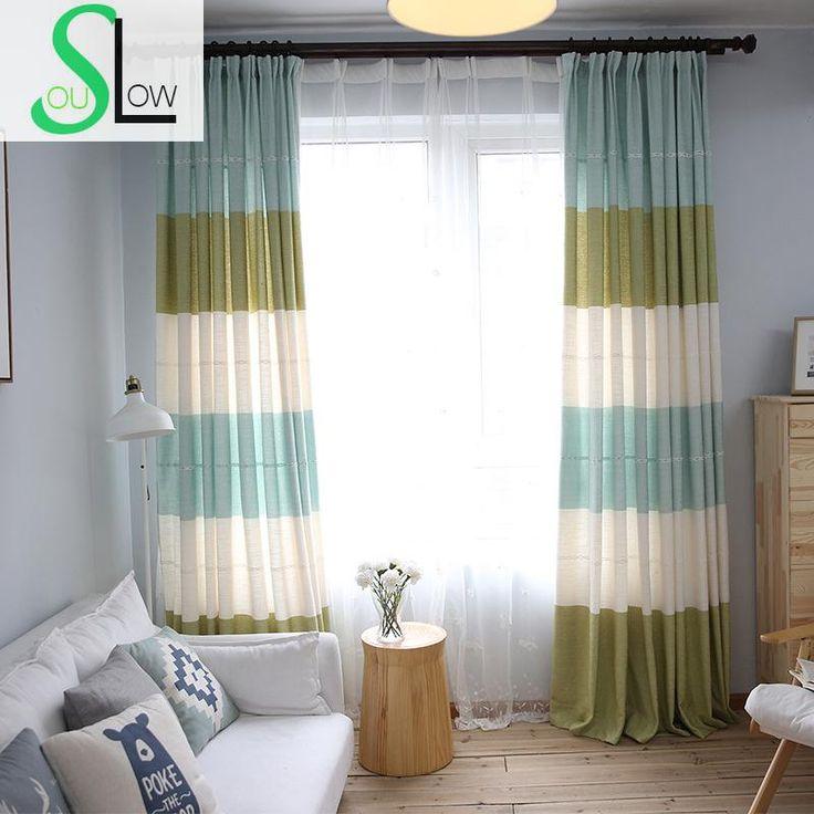 Hunter Green Kitchen Curtains: Best 10+ Green Bedroom Curtains Ideas On Pinterest