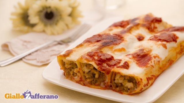 http://ricette.giallozafferano.it/images/ricette/12/1287/preview.jpg