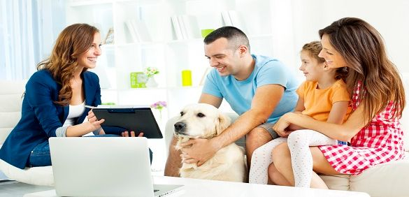 1500 installment loans are an awfully soothing financial offer present in the market which assists you to gain suitable money in rough times with effortlessness and comfort. The borrowed loan quantity can be paid back to the lender in small and simple installments.