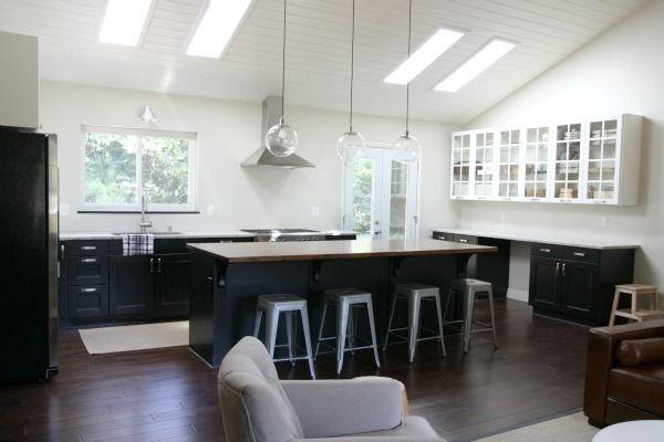 Designing Our IKEA Kitchen by Dana Miller   Bob Vila