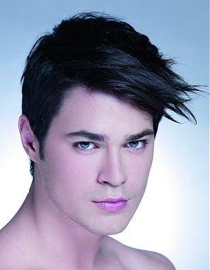 short medium hairstyles short hairstyles for men medium hairstyle | hairstyles