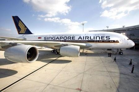 Singapore Travel Guide http://hotelworld.tv/guides/singapore.html #singapore
