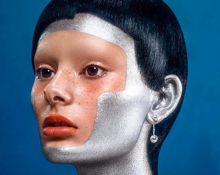 Millenials: tendencias de maquillaje YSL http://stylelovely.com/yvessaintlaurent/2016/06/29/millenials-tendencias-de-maquillaje-ysl/
