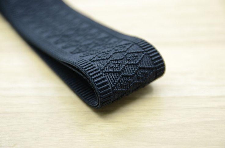Billedresultat for elastic trim