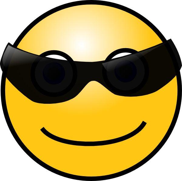 smily faces   smiley clip art