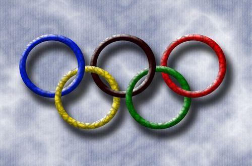 24 января 1924 года прошли первые зимние Олимпийские игры