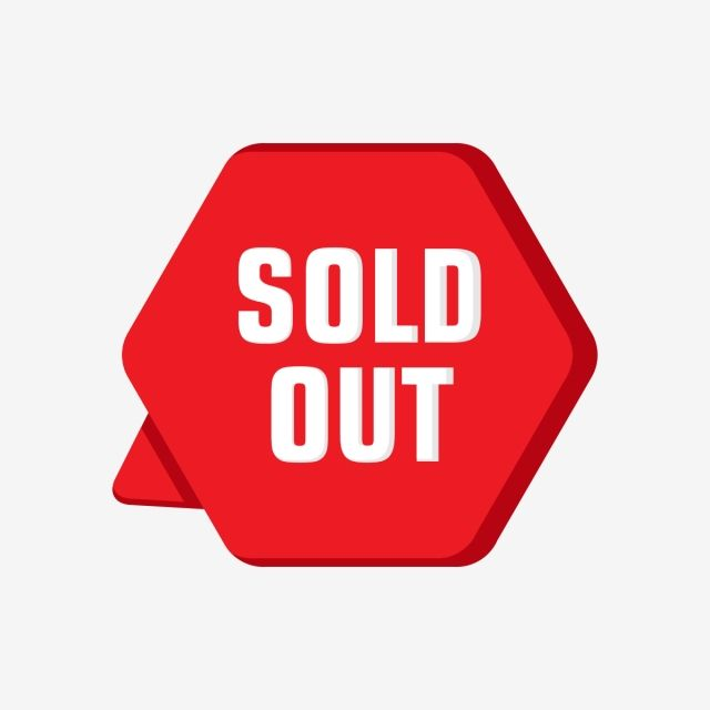 Sold Out Sold Terjual Laku Png Transparent Clipart Image And Psd File For Free Download Graphic Design Background Templates Psd Create Website