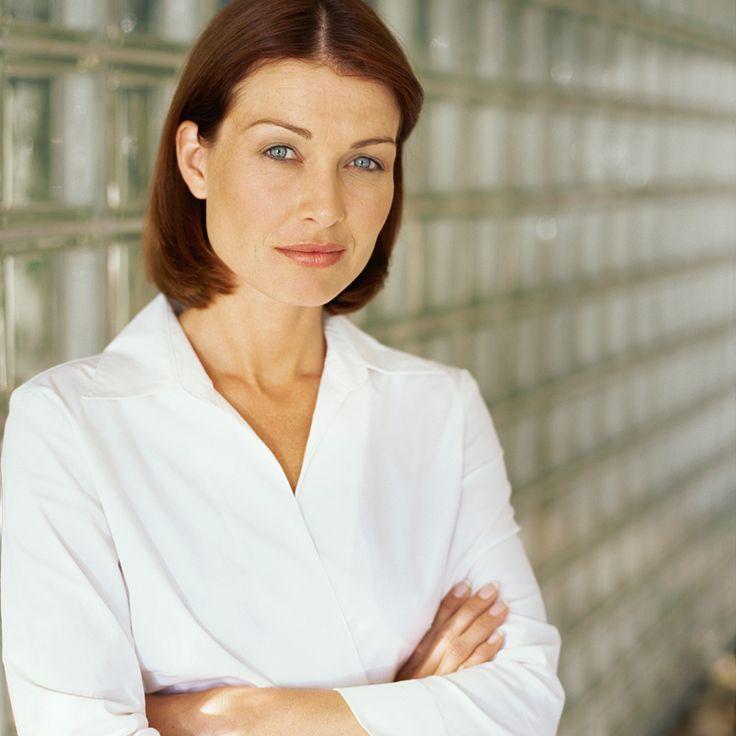 портретная фотография женщина 40 лет: 18 тыс изображений найдено в Яндекс.Картинках