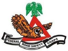 The Federal Road Safety Corps national vehicle identification system check and verify the vehicle plate number of your car.