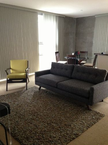 Flexsteel Sofa The Hayes Chair By Thrive Furniture