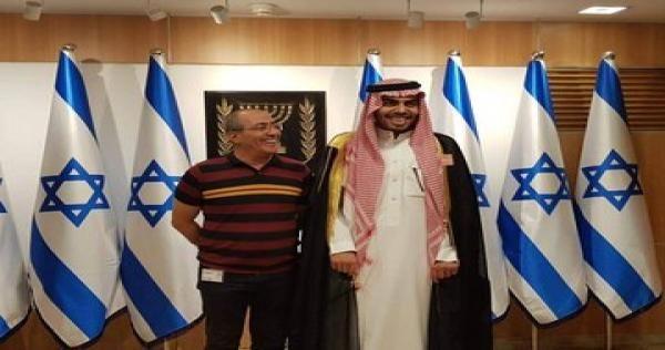 سعودي في إسرائيل بـ الشماغ والعقال والبشت مفاجأة صادمة حدثت له عند دخول القدس والأقصى فيديو Jerusalem Old City Temple Mount Jerusalem