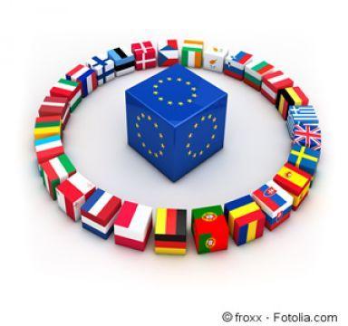 Nákup služieb z členských krajín EÚ a DPH
