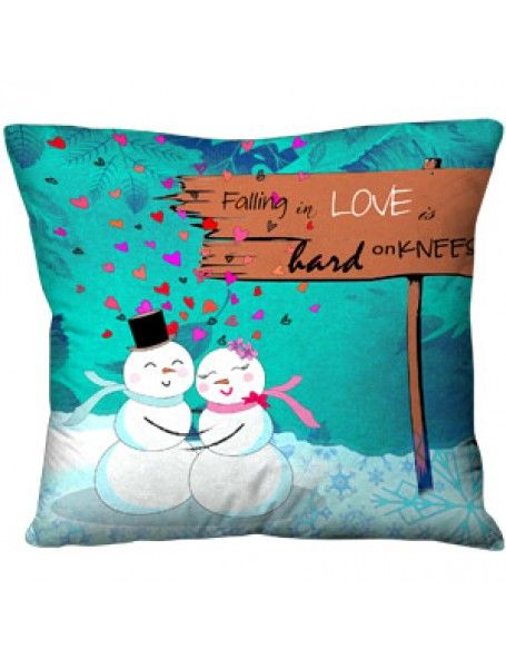 Great Valentine special collection of cushion covers at Skipper Home Fashions here- http://www.skipperhomefashions.com/index.php?route=product/category&path=61_100