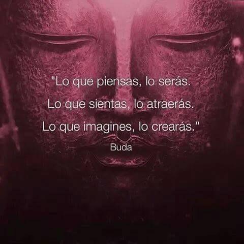 Buda+y+la+ley+de+la+atraccion