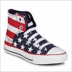 American star..