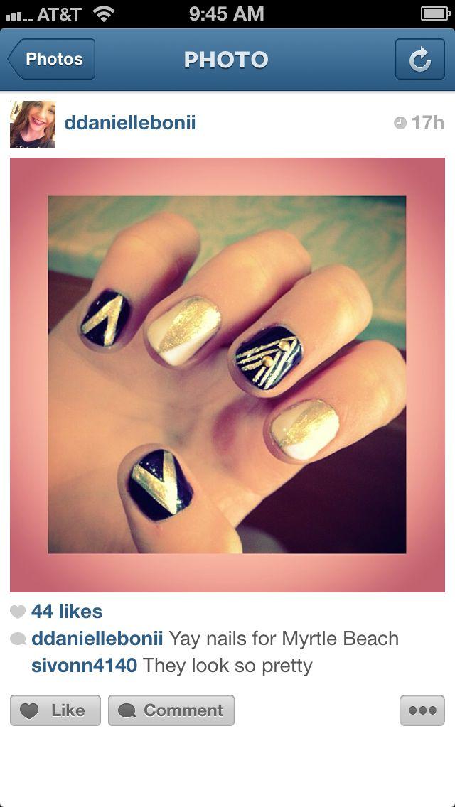 49 best Nails art at diva nails spa images on Pinterest | Diva nails ...