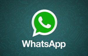 WhatsApp-Videos: Unterstütze Formate und wie man große Videos verschickt