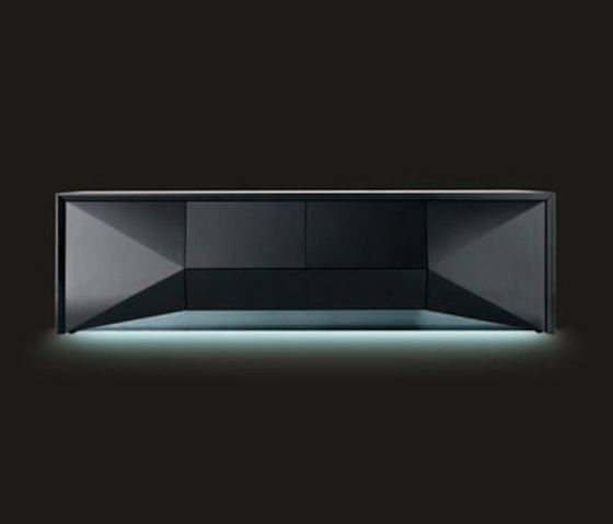 Rossetto Armobil Sapphire | sideboard*
