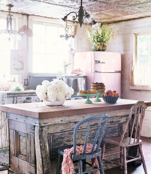 17 Best Images About Cottage Charm & Shabby Chic... On