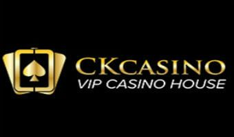 CKCasino Review