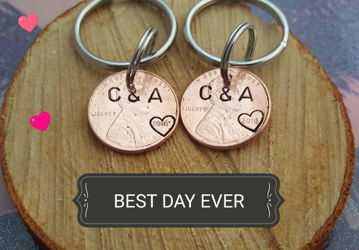 7 Year Wedding Anniversary Gifts: Best 25+ 7 Year Anniversary Gift Ideas On Pinterest