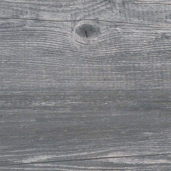 Snyggt träklinkers i granitkeramik. Larix är en tålig serie klinker som på ett skrämmande verklighetstroget sätt lyckats reproducera träets grafik och struktur vilket ger den där värmande träkänslan.