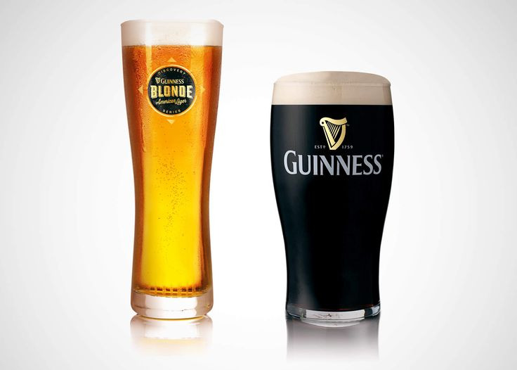 Best 25 Guinness blonde ideas on Pinterest