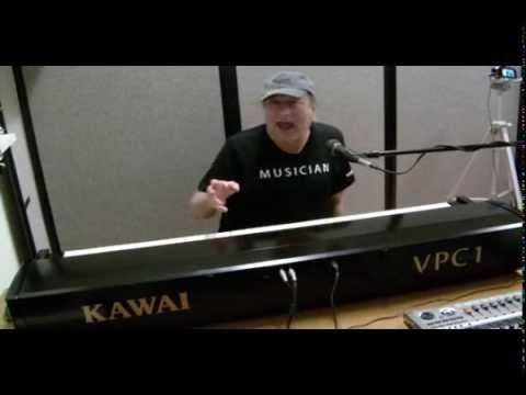 More about the Ravenscroft 275 Piano - Acoustic / Digital / Custom Kawai VPC1