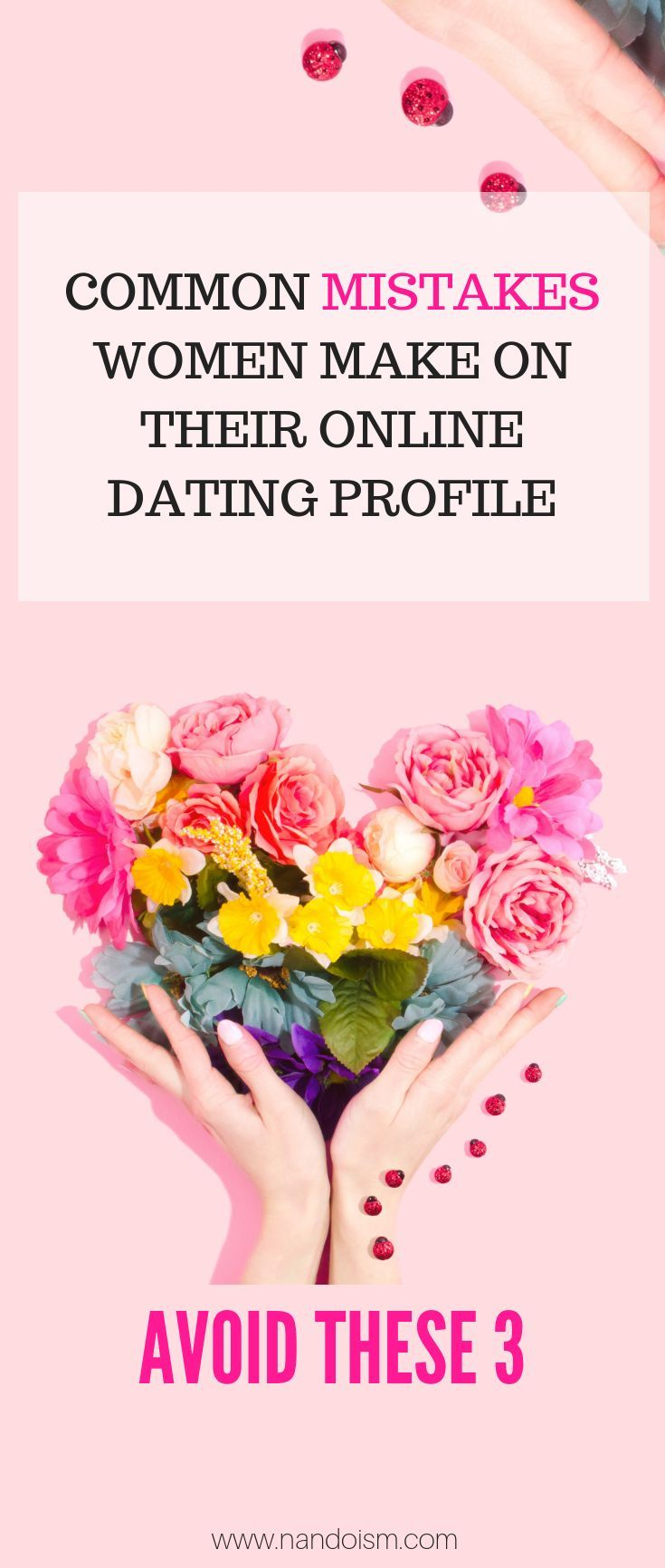 What is the three day rule of dating