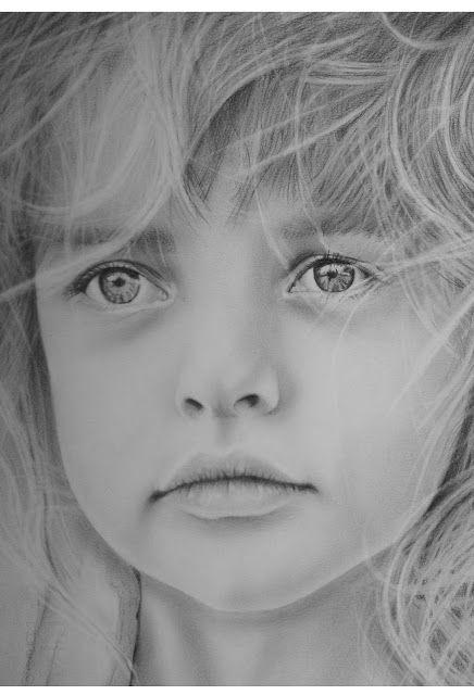 Marina Castellan: Figli del vento 1....