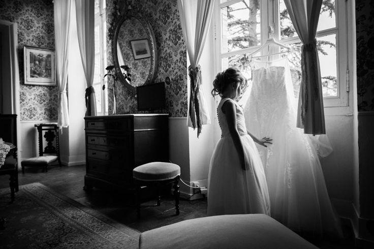 Mariage, robe, wedding, dress, photographe de mariage, wedding photographer