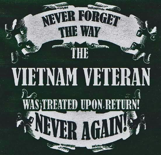 best 25 vietnam veterans ideas on pinterest