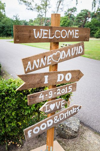 Bruiloft Anne & David | Ceremoniemeester: Prachtige Plannen Weddings & Events Fotocredits: Nextshot Fotografie #Kapellerput #Caban