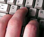 Πληκτρολόγιο - Βικιπαίδεια