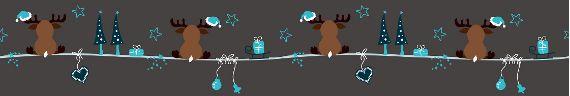 advent calendar filling - 1001 ideas for adults - my-adventcalendar.com/ideas-adults.html