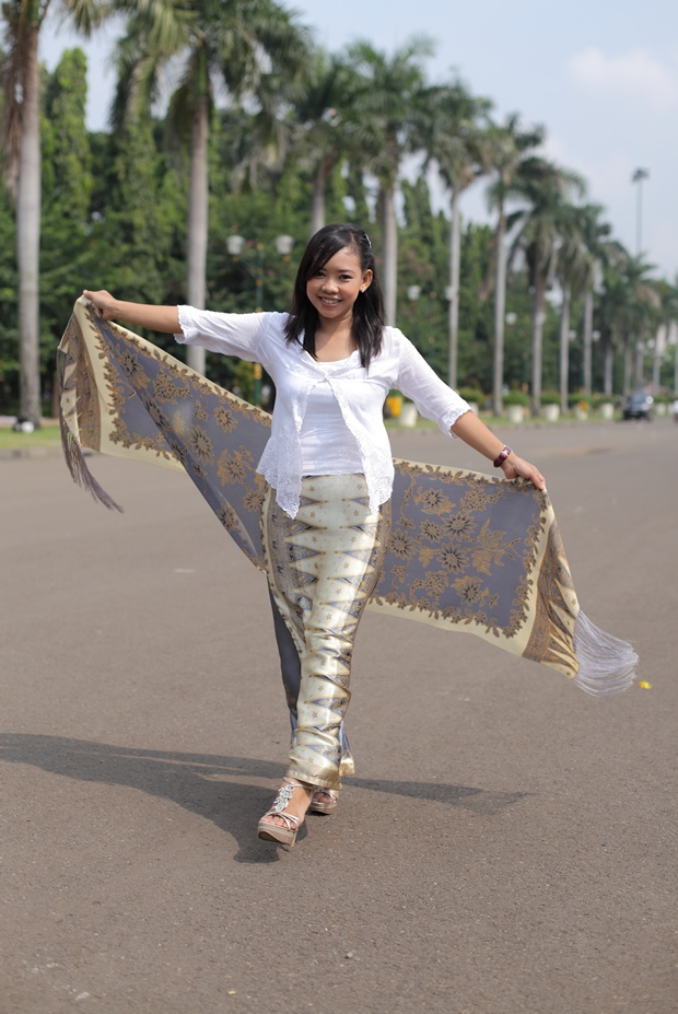 Di Monas # X-Tra Large Indonesia Community 4