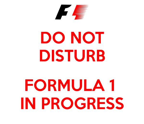 do-not-disturb-formula-1-in-progress-1.jpg (600×514)