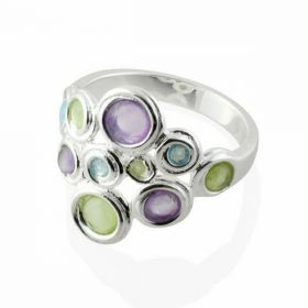 Silver Jewellery | Rings | RingsFashion Beautyful Jewelry, Jewellery Accessories, Silver Jewellery, Clothing, Appleby Jewelry, Silver Jewelry, Gemstones Rings, Fun Jewelry, Silver Rings